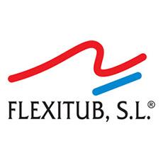 logotip_flexitub