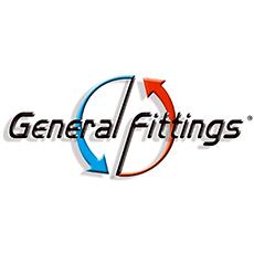 logotip_G.F.