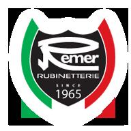 logotip_remer
